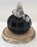Black Pumpkin 106