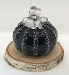 Black Pumpkin 107