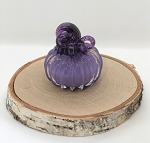 Purple Pumpkin 123